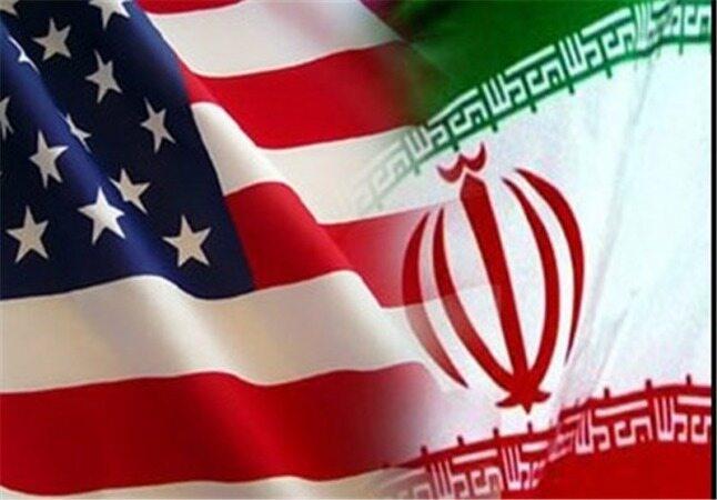 آینهورن: ترامپ تحریمها را تا مذاکره درباره شرایط تسلیم شدن ایران ادامه میدهد