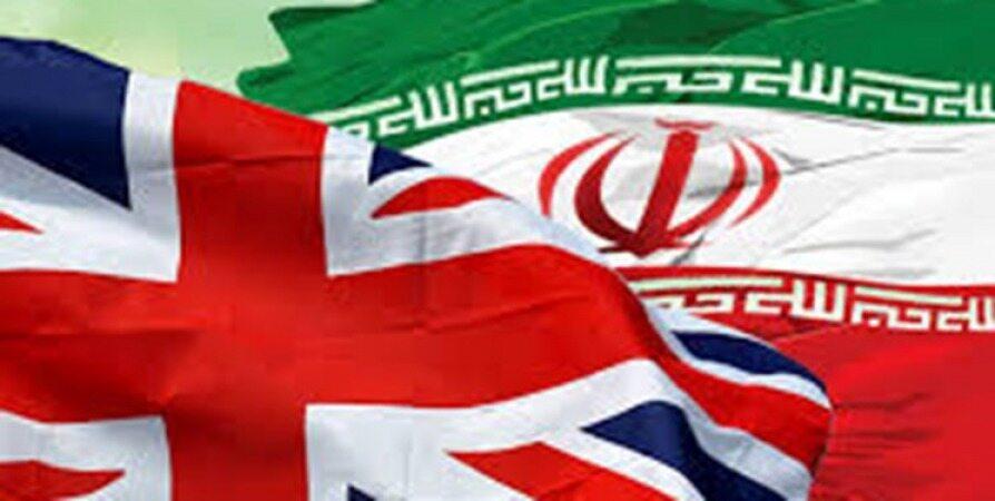 تهدید لندن به بررسی «گزینههای دیگر» درصورت عدم همکاری ایران در برجام