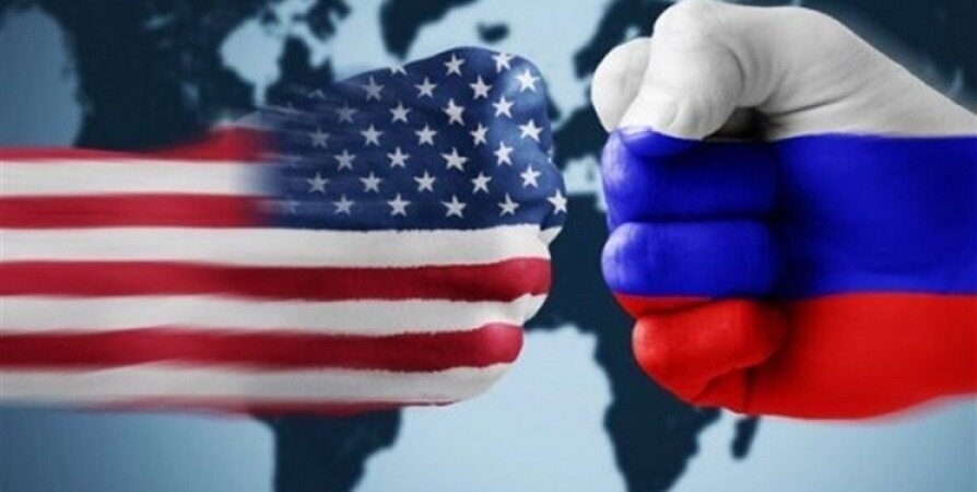 روسیه سیاستهای «بیملاحظه» آمریکا در قبال ایران را محکوم کرد
