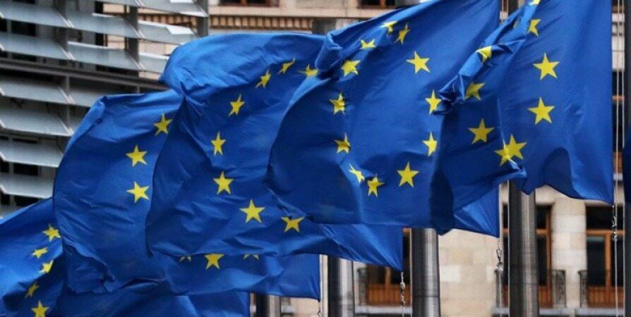 «هویج» اروپا« چماق» شد/تهدید دیپلمات اروپایی درباره راهاندازی اینستکس