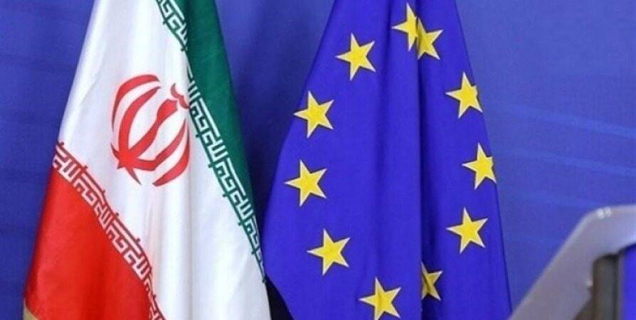 مقام اروپایی ایران را به استفاده از «مکانیسم ماشه» و احیای تحریمها تهدید کرد
