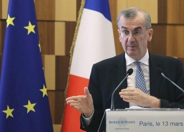 نگرانی فرانسه از نفوذ مالی آمریکا و چین در اروپا