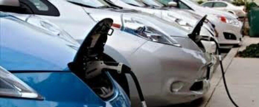 پرفروشترین خودروهای برقی چینی کدامند؟