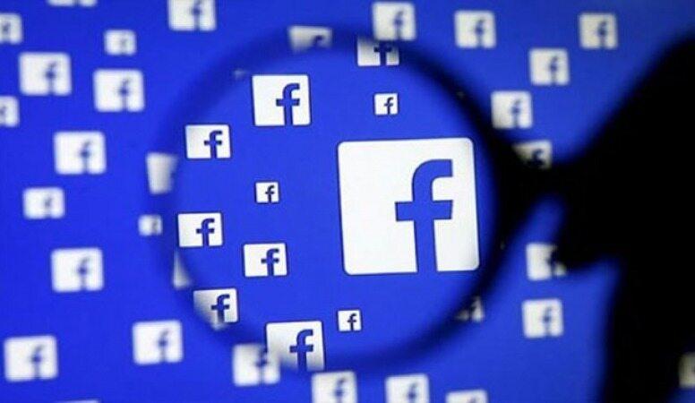 بانک مرکزی آمریکا خواهان تعلیق پروژه ارز دیجیتال فیس بوک شد