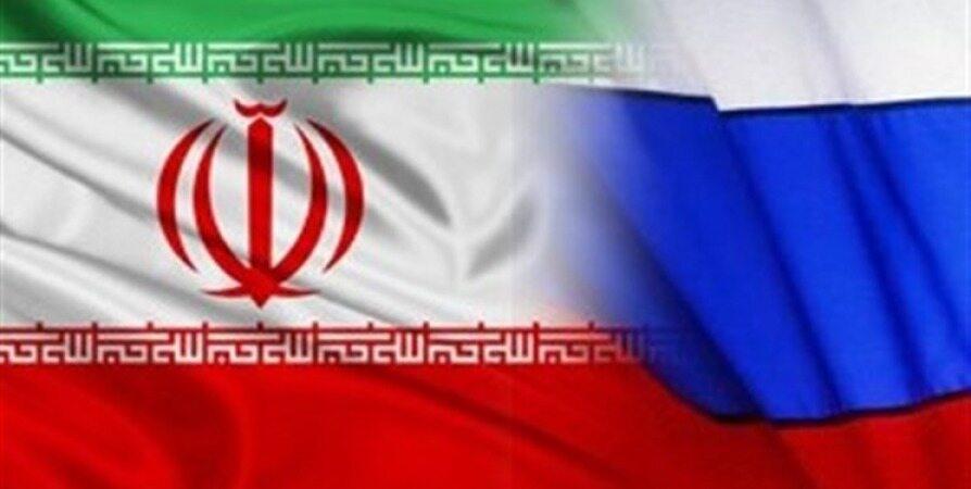 دیپلمات روس: جهان مخالف اقدامات آمریکا و وخامت اوضاع پیرامون برجام است