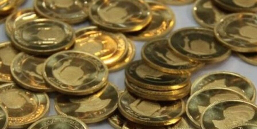 ابعاد حقوقی مالیات بر سکه طلا