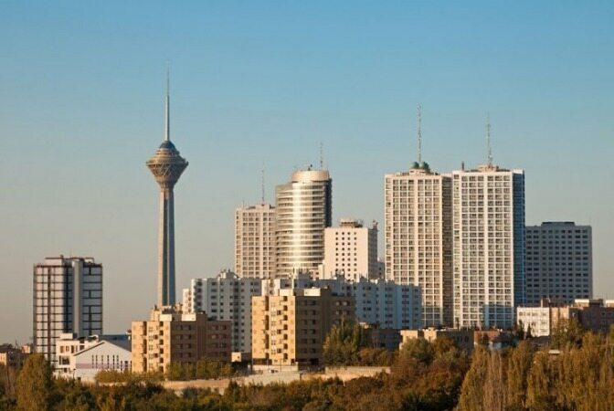 51 درصد تهرانیها صاحب خانه نیستند