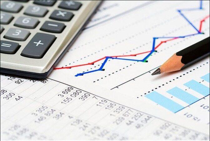 رشد اقتصادی غیرنفتی منفی 1.8 درصدی سال 97/قفل آمارهای اقتصادی بانک مرکزی میشکند؟