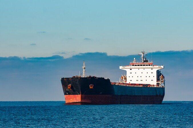 صادرات نفت عربستان به پایینترین حد ۱۳ ماهه سقوط کرد