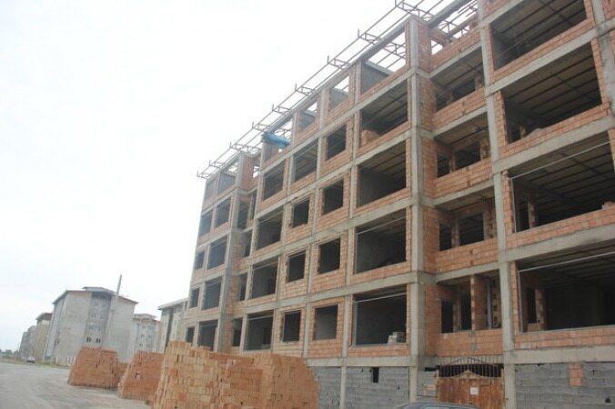 ساخت ۶۰ هزار واحد مسکونی در تهران/قیمت هر واحد ۳۰۰ میلیون تومان