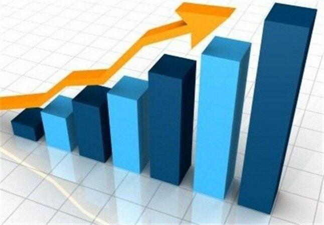 نرخ تورم 40.4 درصد شد/کاهش 2.4 درصدی تورم نقطهای + جدول