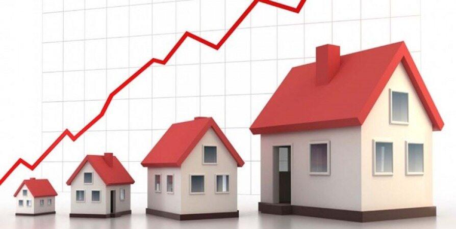 پیش بینی بازار مسکن در شهریورماه