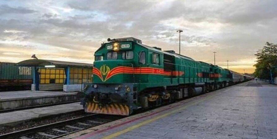 جزئیات سفر ۶۰ ساعته تهران - آنکارا با قطار + قیمت