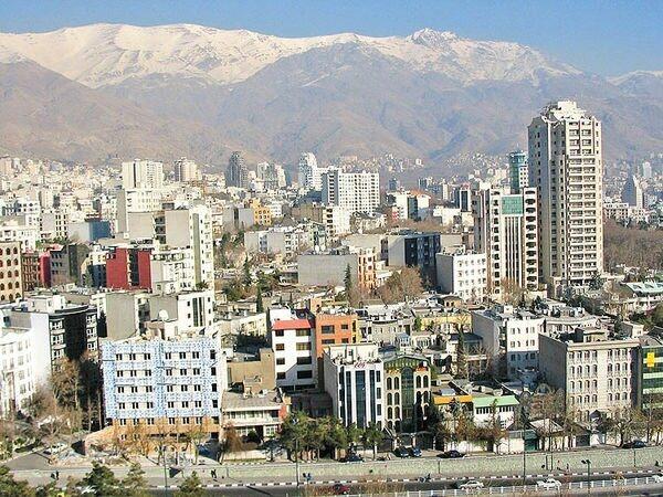 قیمت های شوک آور مسکن در اطراف تهران