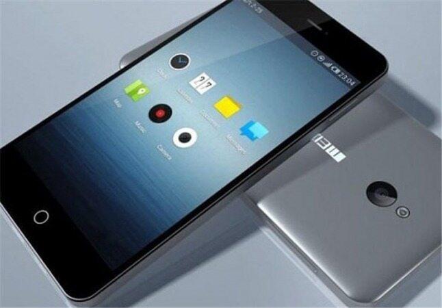شرکتهای چینی قابلیت شبکه 5G را به گوشیهای جدید میآورند