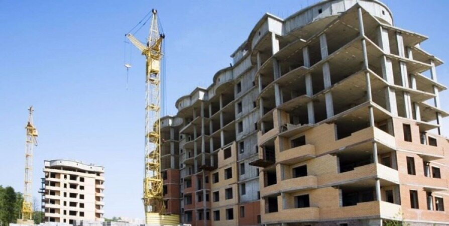 متوسط قیمت زمین در مناطق 22 گانه تهران