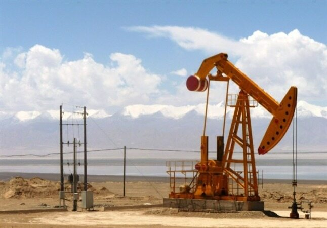 قیمت جهانی نفت امروز ۱۳۹۸/۰۵/۲۸|هر بشکه برنت ۵۹ دلار و ۲۸ سنت