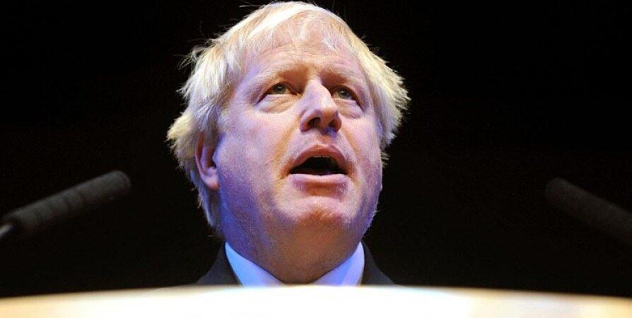 منبع دیپلماتیک انگلیسی: موضع لندن در حمایت از برجام تغییری نکرده است
