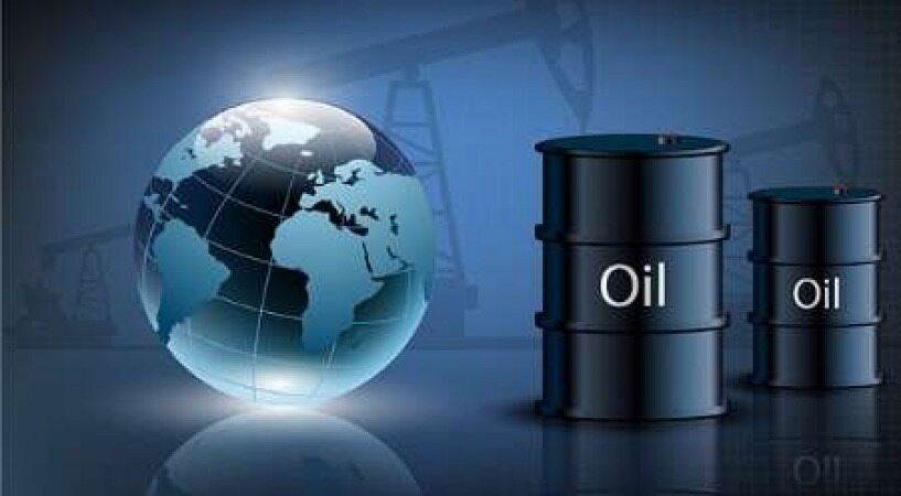 تغییر دورنمای بازار نفت با اخراج بولتون