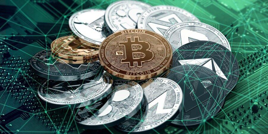 ارز دیجیتال میتواند مبادلات بینالمللی را آسان کند؟