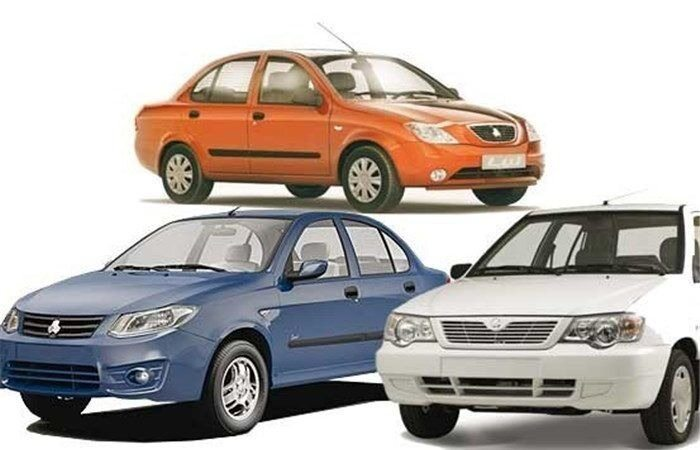 قیمت خودروهای سایپا/ پراید باز هم ارزان شد