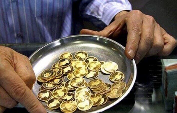 8 روش بررسی چگونگی تشخیص سکه اصل از تقلبی