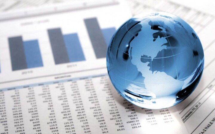 رقابتیترین اقتصادهای جهان اعلام شد