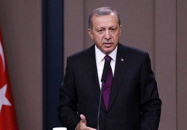 احتمال وقوع نبردی بینهایت در شمال سوریه/ گزینههای دشوار اردوغان ماجراجو