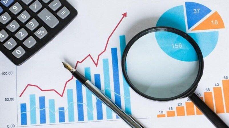 اوضاع اقتصادی ایران از دید مجمع جهانی اقتصاد