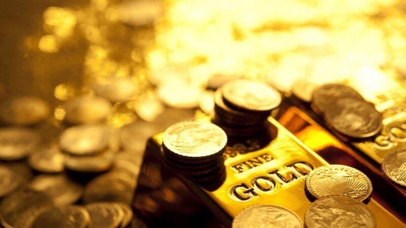 رکورد خرید طلا شکسته می شود؟ چین و روسیه در صدر خریداران
