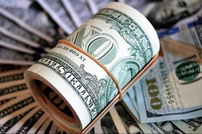 قیمت دلار شنبه ۲۵ آبان ۹۸/ نرخ دلار وارد کانال 12 هزار تومانی شد
