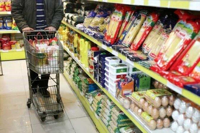 همه مصوبههای افزایش قیمت کالاها و خدمات لغو شد