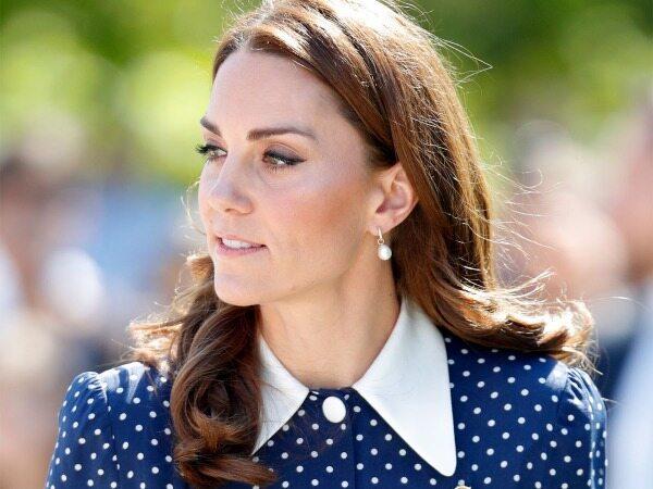 قوانین عجیب و سختگیرانه زیبایی خاندان سلطنتی بریتانیا