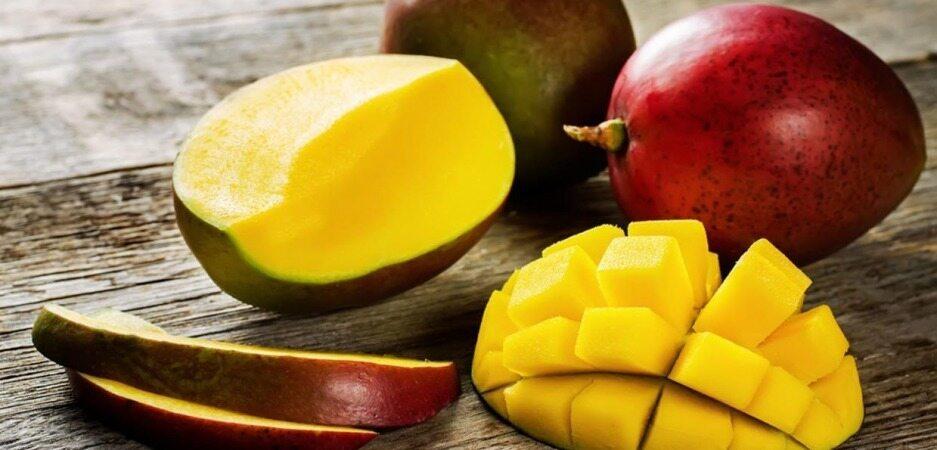 شب ها میوه نخورید